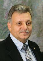 Коротких Александр Валентинович