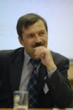 Костромитин Виктор Александрович