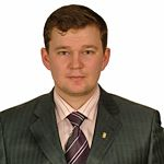 Ревенку Владимир Евгеньевич