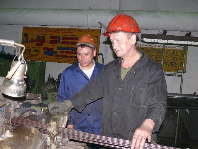 Вышел очередной номер газеты «Сплав» – № 4 (16–28 февраля 2011 г.).