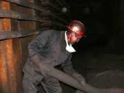 Гибкая выгода в пользу работников