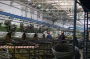 Зарплата металлургов и горняков: разбор с пристрастием
