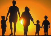 Пенсионная реформа: какие изменения ждут женщин