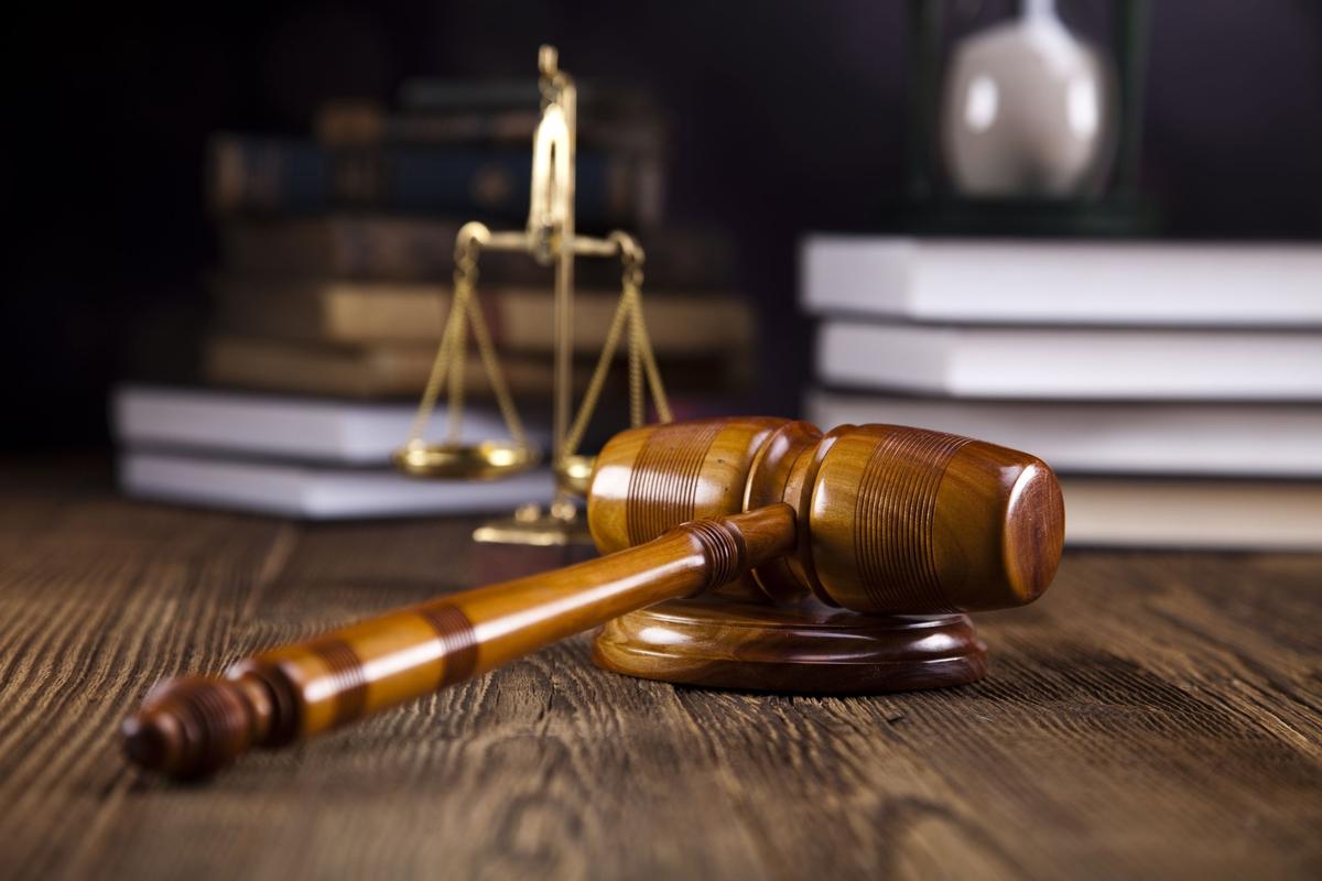 До суда можно и не доводить: на ММК подытожили работу КТС