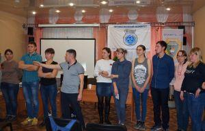 Совместный форум металлургов и горняков Челябинской области и Первоуральска