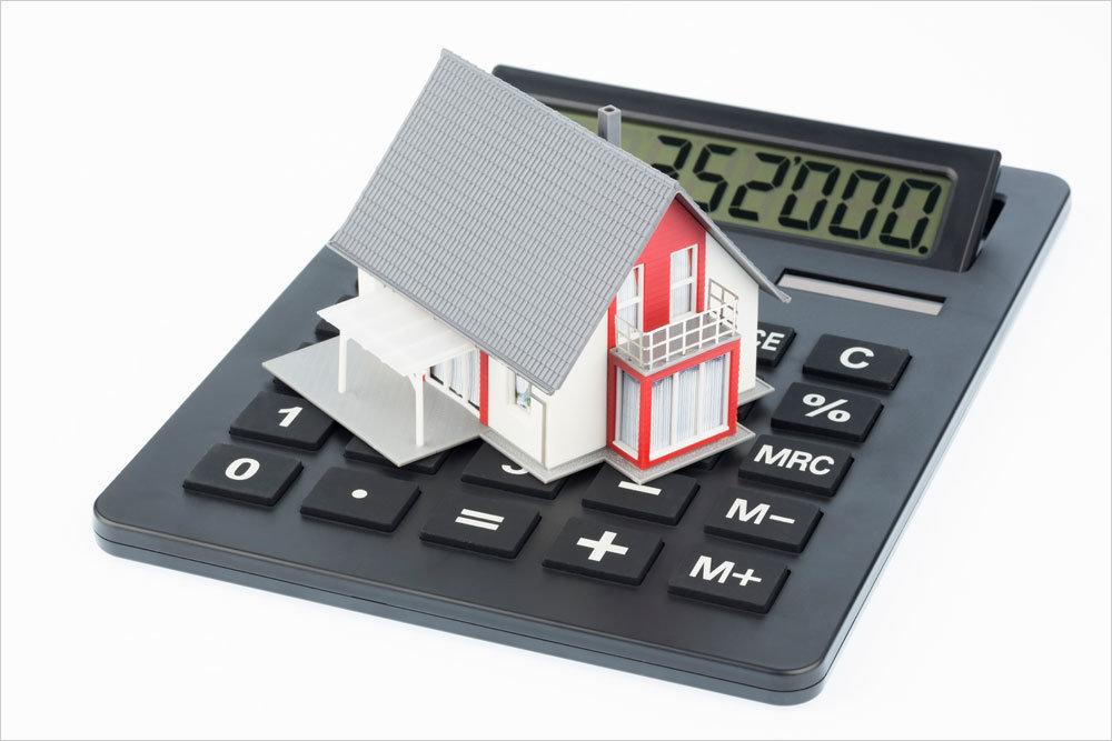 Граждан предпенсионного возраста освободят от налогов на недвижимость