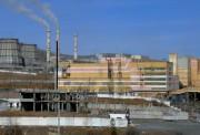 Горнозаводская зона: ямы и точки роста