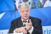 Профсоюзы намерены отказаться от «потребительской корзины»