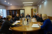 Спецоценку обсудят на главном форуме