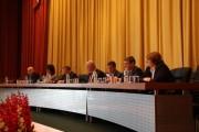 Х съезд ФНПР созывается 20 мая 2019 года
