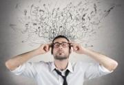 Стресс могут признать вредным фактором