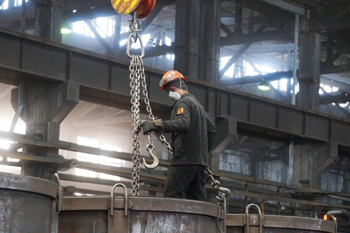 Готовится новый закон об охране труда