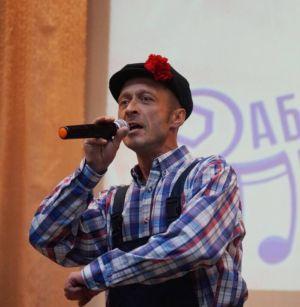 Юрий Боровинских, ЧЭМК