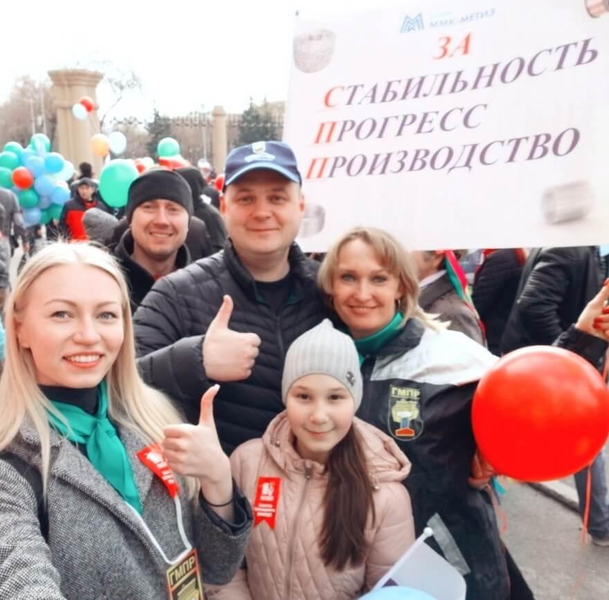 Автор К. Павлова, 3 место