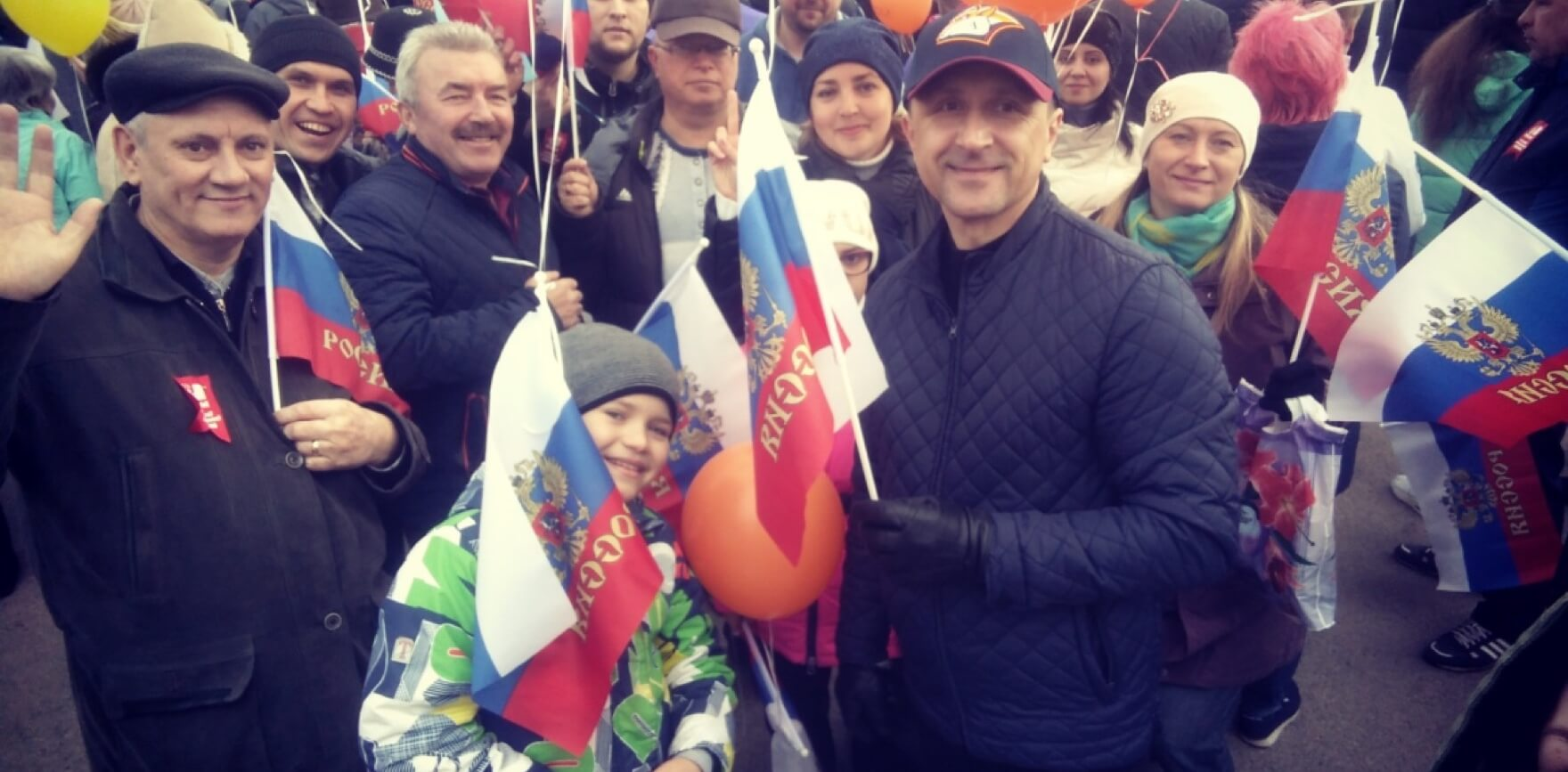 Автор Е. Бардакова, 1 место