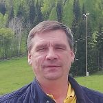 Гужев Евгений - ЧМК