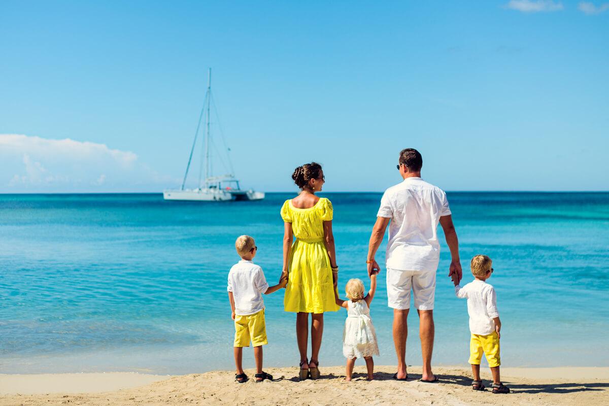 Отпуск: что нового в законодательстве?