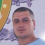 Иванов Сергей - председатель профорганизации Челябинского электродного заваода