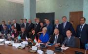 От Киева до Душанбе: зарплатная карта