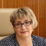 Боева Светлана - Заместитель председателя ГМПР