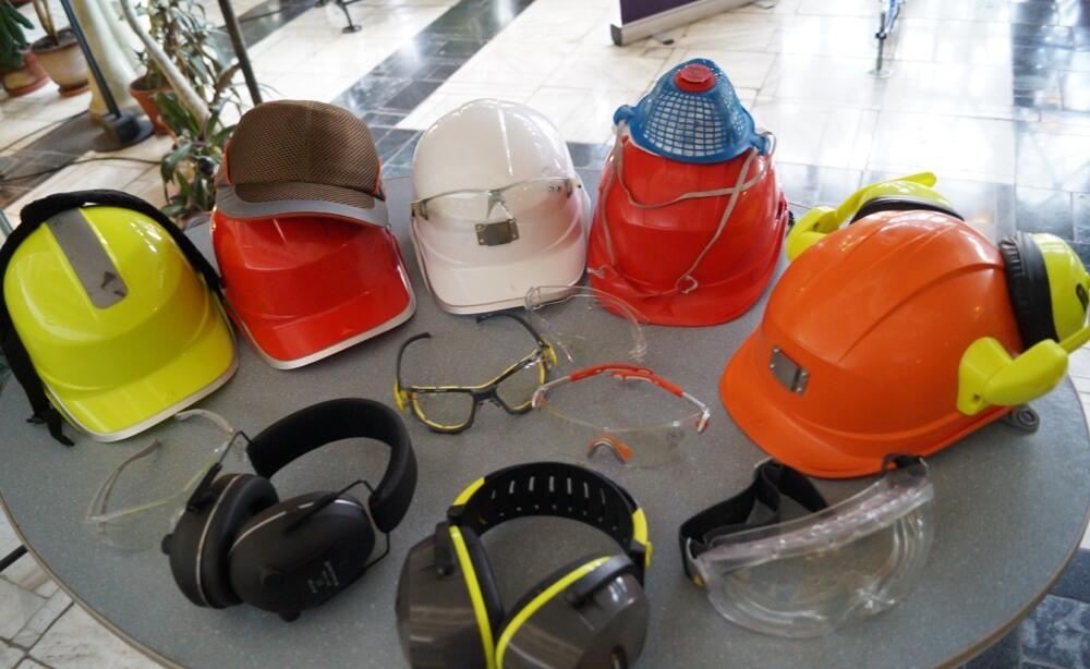 Спасают ли средства индивидуальной защиты от воздействия вредных производственных факторов?