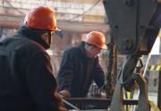 60% россиян-предпенсионеров не работают