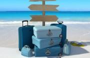 Правила ухода в отпуск изменятся
