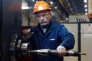 Как в России увольняют предпенсионеров