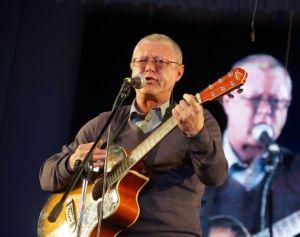 Олег Киринкин, ММК