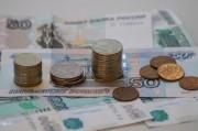 Ждать ли пенсию с нюансами?