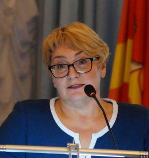 Светлана Боева