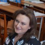 Шайхутдинова Марина - первичная профорганизация Ашинского метзавода