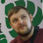 Кашфеттинов Алик - профорганизация Челябинского электродного завода