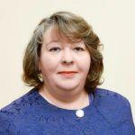 Бабич Ирина - первичная профсоюзная организация Группы ММК