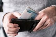 Минимальное пособие по безработице увеличат
