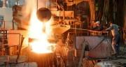 Экспертное мнение - проверка на прочность:  как пандемия повлияла на горно-металлургический рынок