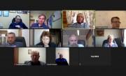 Коммуникации в COVIDную эпоху