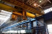Российская металлургия достойно вышла из трудного периода