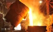 В Российской промышленности попадало все, кроме металлургического производства