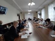 Федерация профсоюзов Челябинской области подготовила Обращение к депутатам Госдумы