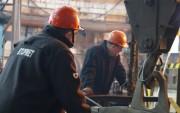 Проиндексируют ли пенсии работающих россиян?