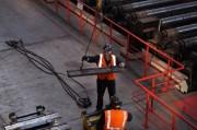 Как изменятся законы об охране труда