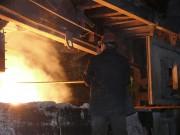 Металлург получил 300 тысяч рублей