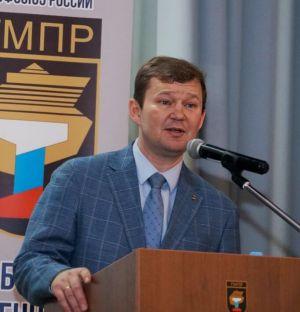 Владимир Ревенку