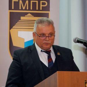 Александр Коротких