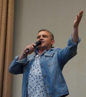 Никита Лукашин, ЧЭМК