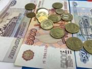 РЕАЛЬНО РАСПОЛОГАЕМЫЕ ДОХОДЫ РОССИЯН В 2020 ГОДУ СНИЗИЛИСЬ, ДЕЙСТВИЯ ПРАВИТЕЛЬСТВА