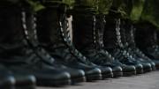 Службу в армии могут включить в стаж для досрочной пенсии