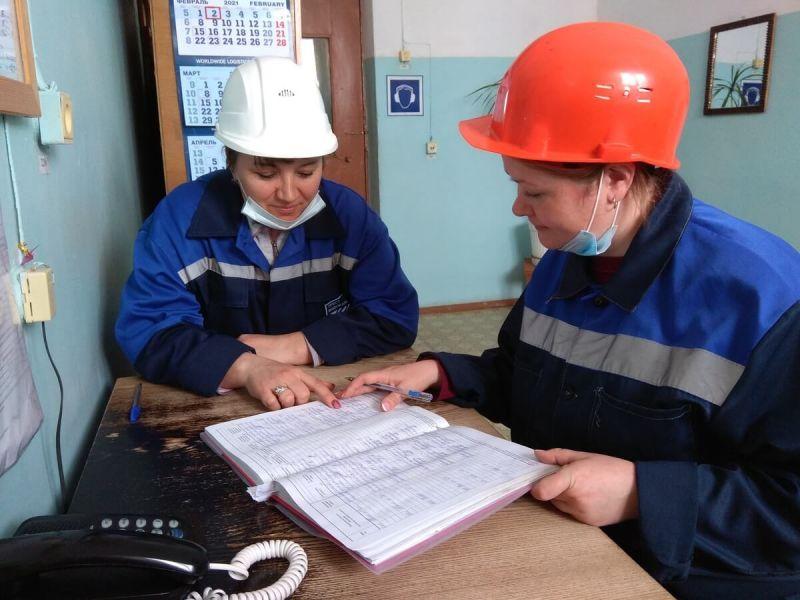В 2020 году И. Кокрицкая зафиксировала 86 замечаний и предложений по улучшению условий труда