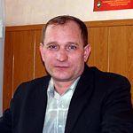 Кожухов Василий Александрович